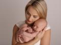 Laura Toomesoo_beebipildid_vastsundinupildistamine_fotograaf parnus_newborn_fotostuudio_IMG_8578