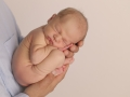 Laura Toomesoo_beebipildid_vastsundinupildistamine_fotograaf parnus_newborn_fotostuudio_IMG_9074_1