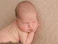 Laura_Toomesoo_fotograaf_parnus_vastsundinu_pildistamine_newborn_03