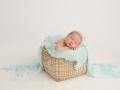 Laura_Toomesoo_fotograaf_parnus_vastsundinu_pildistamine_newborn_04