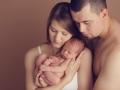 Laura_Toomesoo_fotograaf_parnus_vastsundinu_pildistamine_newborn_07
