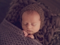 Laura_Toomesoo_fotograaf_parnus_vastsundinu_pildistamine_newborn_10