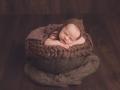 Laura_Toomesoo_fotograaf_parnus_vastsundinu_pildistamine_newborn_13