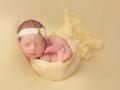Laura_Toomesoo_fotograaf_parnus_vastsundinu_pildistamine_newborn_16