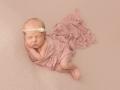 Laura_Toomesoo_fotograaf_parnus_vastsundinu_pildistamine_newborn_19