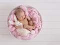 Laura_Toomesoo_fotograaf_parnus_vastsundinu_pildistamine_newborn_IMG_0121_1