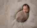 Laura_Toomesoo_fotograaf_parnus_vastsundinu_pildistamine_newborn_IMG_0236