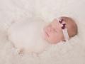 Laura_Toomesoo_fotograaf_parnus_vastsundinu_pildistamine_newborn_IMG_3019