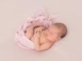 Laura_Toomesoo_fotograaf_parnus_vastsundinu_pildistamine_newborn_IMG_3422_1