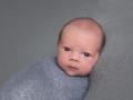 Laura_Toomesoo_fotograaf_parnus_vastsundinu_pildistamine_newborn_IMG_3682
