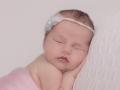 Laura_Toomesoo_fotograaf_parnus_vastsundinu_pildistamine_newborn_IMG_3727