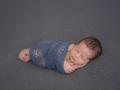 Laura_Toomesoo_fotograaf_parnus_vastsundinu_pildistamine_newborn_IMG_3906