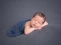 Laura_Toomesoo_fotograaf_parnus_vastsundinu_pildistamine_newborn_IMG_3944