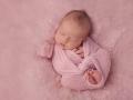 Laura_Toomesoo_fotograaf_parnus_vastsundinu_pildistamine_newborn_IMG_5071