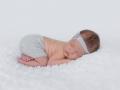 Laura_Toomesoo_fotograaf_parnus_vastsundinu_pildistamine_newborn_IMG_5571