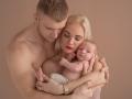 Laura_Toomesoo_fotograaf_parnus_vastsundinu_pildistamine_newborn_IMG_7054
