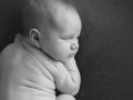 Laura_Toomesoo_fotograaf_parnus_vastsundinu_pildistamine_newborn_IMG_7151_mv
