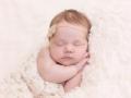 Laura_Toomesoo_fotograaf_parnus_vastsundinu_pildistamine_newborn_IMG_9381