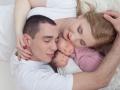 Laura_Toomesoo_fotograaf_parnus_vastsundinu_pildistamine_newborn_Laura_Toomesoo_040316_IMG_2604