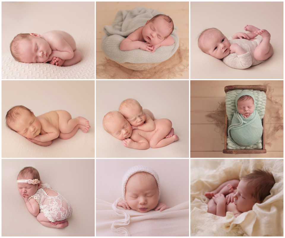 laura_toomesoo_pildistamine_parnus_fotograaf_vastsundinu_beebipildid_beebi_Newborns_4